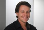 Daniel Vitrián Brod: Venezuela Tech