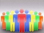 Organización de eventos familiares o de amigos y LOPD.