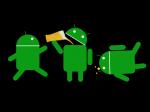 Los 13 smartphones más vulnerables del 2011
