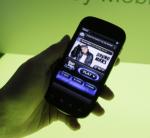 Estiman mayor presencia de virus informáticos para teléfonos móviles