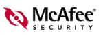 McAfee despide al 3% de sus trabajadores