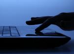 Prevención, mejor estrategia de seguridad informática