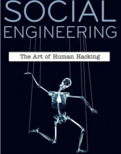 Ingeniería Social: El hacking Psicológico
