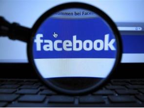 La India no censurará a Facebook