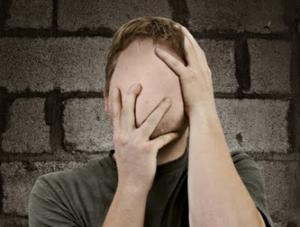 Proponen tipificar el delito de robo de identidad por Internet