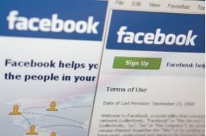 """Facebook se alía con cinco compañías de seguridad para proteger del """"malware"""""""