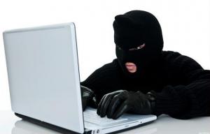 Delitos informáticos causan pérdidas millonarias en bancos y empresas