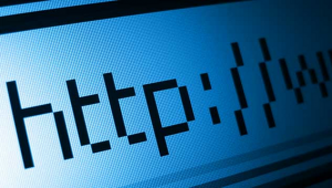 Internet venezolano, entre los peores del mundo