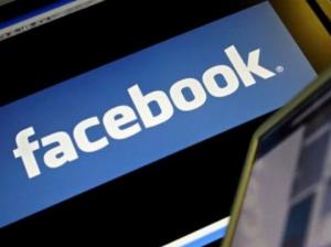 Aumenta el número de perfiles falsos en Facebook, según un informe