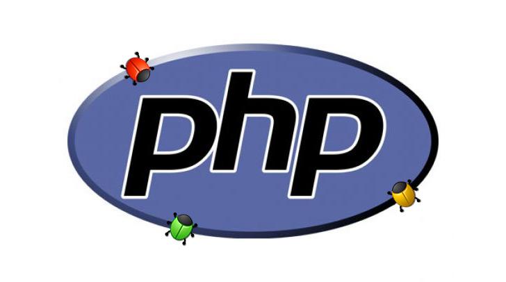 Grave vulnerabilidad en PHP-CGI