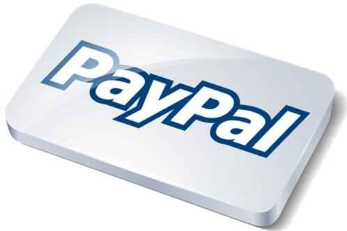 Paypal Colombia ya permite enviar y recibir dinero