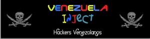 Venezuela Inject Hackea Pagina De Ferka