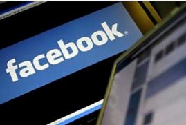 Facebook habilitará un servicio de pago