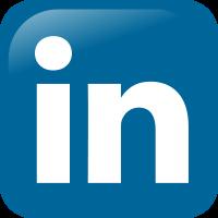 LinkedIn bloquea más de 6 millones de cuentas afectadas por hackers