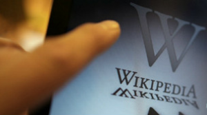 Las guerras de Wikipedia