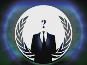 Anonymous Vs Peña Nieto: Batalla en el México del 2012 (video)