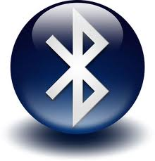 Los Dispositivos Bluetooth y El Hacking (II)