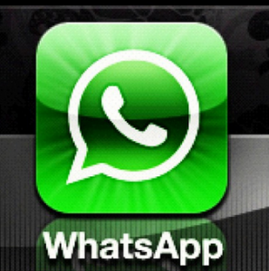 EnfoqueSeguro WhatsApp