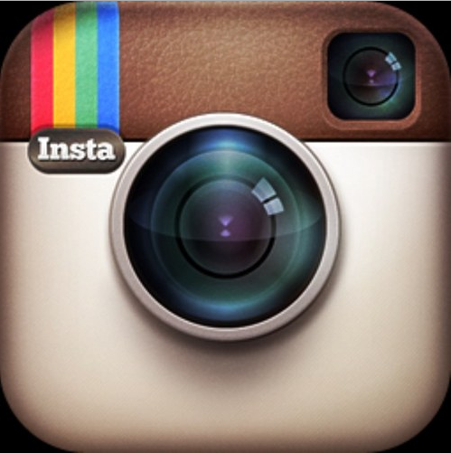 Instagram disponible en 25 idiomas