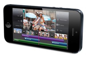 Digitel abrió su oferta de iPhone 5 en Venezuela