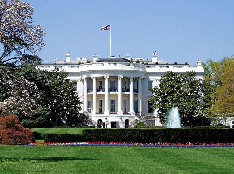 Los EEUU anunciaron planes contra ataques de hackers