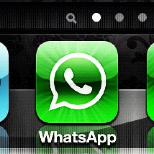 WhatsApp deja de ser gratis en Android