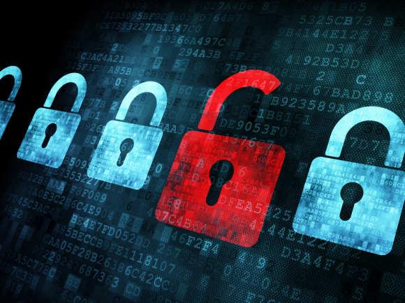Cicpc inició averiguación por hackers