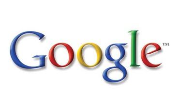 Google lanzó una función para borrar los datos en la red, si los mismos permanecen inactivos