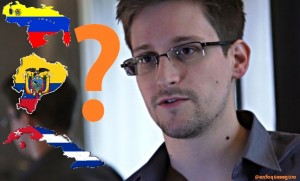 Edward-Snowden-enfoque seg