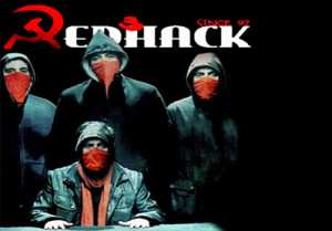 The RedHack