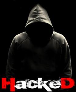 Hackear cuentas de hotmail no es ilegal?