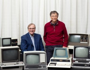 photo.bill_.gates2_