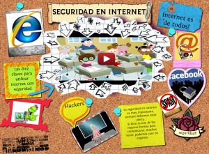 seguridad-en-internet-by-katubel-source