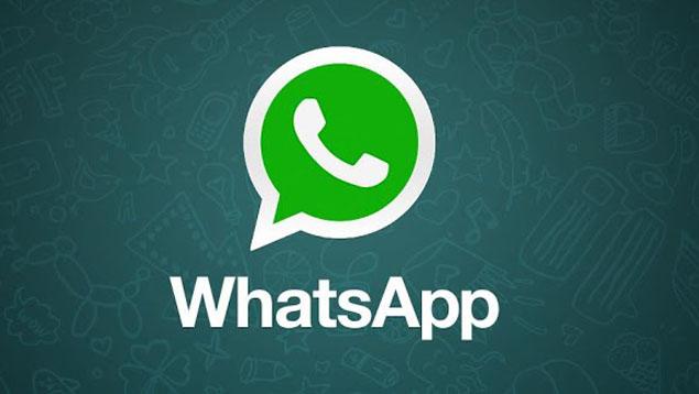 Advierten sobre riesgos de WhatsApp para las parejas