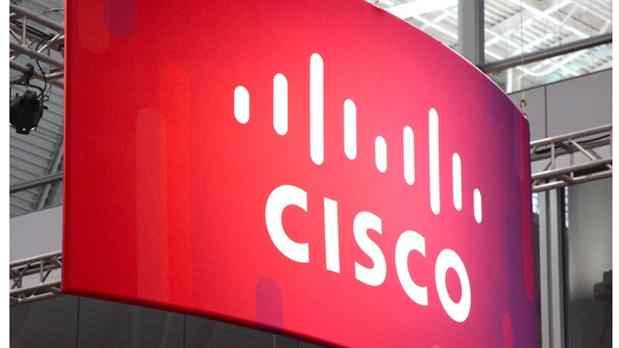 Cisco repara vulnerabilidades en sus appliances de seguridad de email, web y contenidos