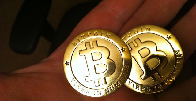 Riesgo de robo en las aplicaciones de Bitcoin para Android