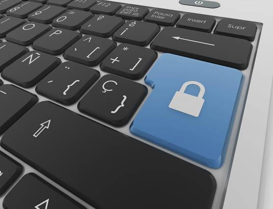 ∞ Claves para reconocer contenidos peligrosos en internet
