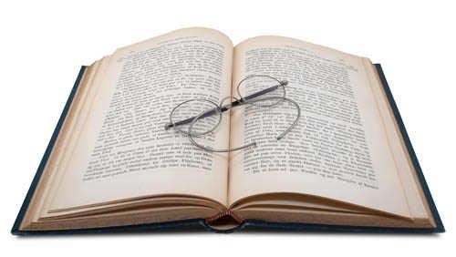 ∞ Como construir un diccionario para Penetration Testing