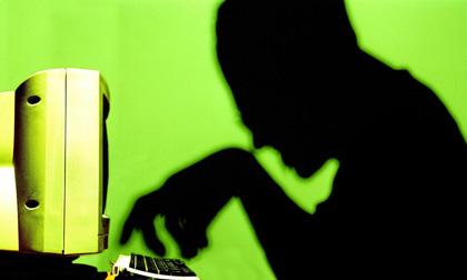∞ El grooming o acoso sexual a menores por Internet
