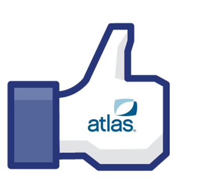 Facebook compró la plataforma Atlas de Microsoft