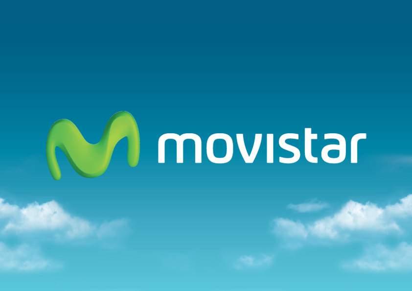 Una falla de seguridad expuso los movimientos de las líneas de Movistar