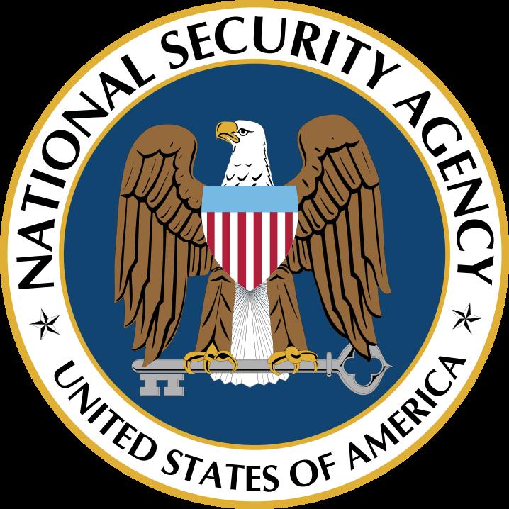 ∞ La NSA podría espiar tu ordenador aunque no esté conectado a Internet