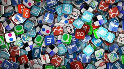 Tu actividad en redes sociales puede poner en peligro un contrato de trabajo