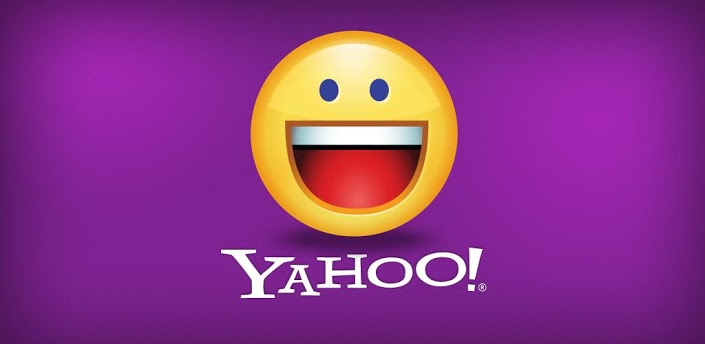 Yahoo! remodela su página de inicio