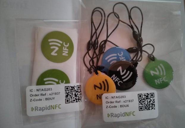 Cómo compartir Wi-Fi en Android L de forma segura