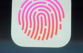 El Touch ID del iPhone 6 es vulnerable a una falsa huella