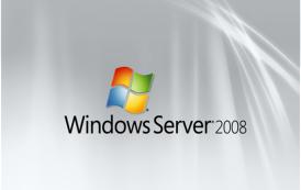 Hackers aprovechaban una vulnerabilidad en Windows Server 2008 desde hace al menos 5 meses