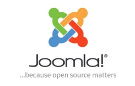 Joomla recibe mas de 16 mil ataques diarios