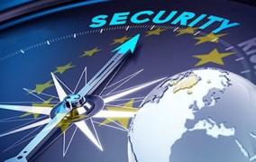 Union Europea Audita Codigo Abierto, comenzando por KeePass