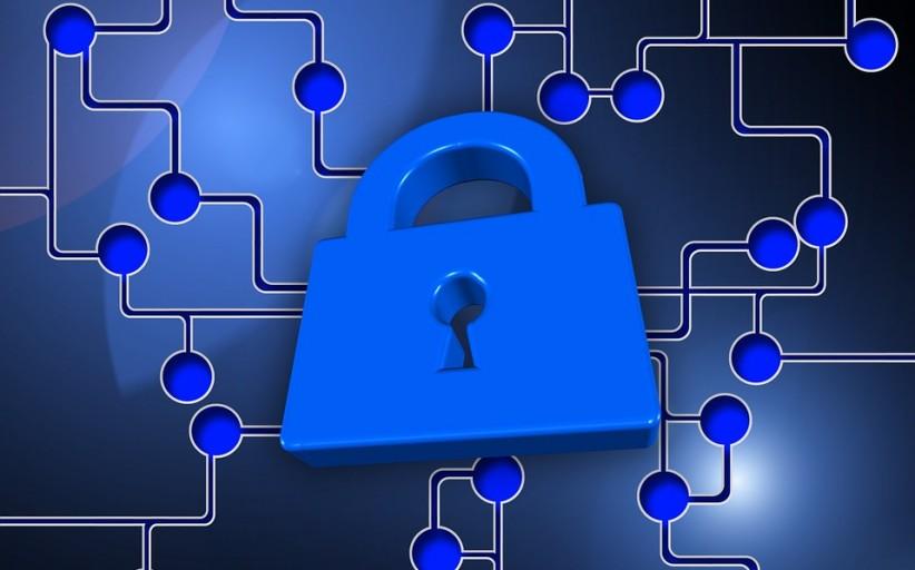 ¿Por qué tener un antivirus en nuestra pc?